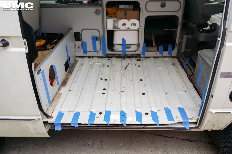 1987_vanagon_westfalia_floor-06