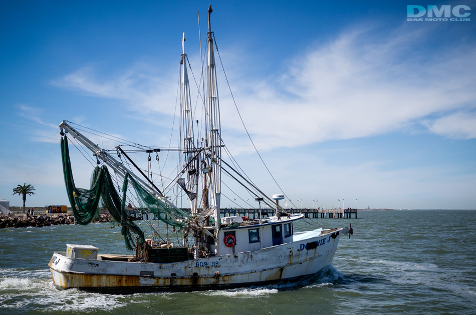 galveston_shrimp_boat