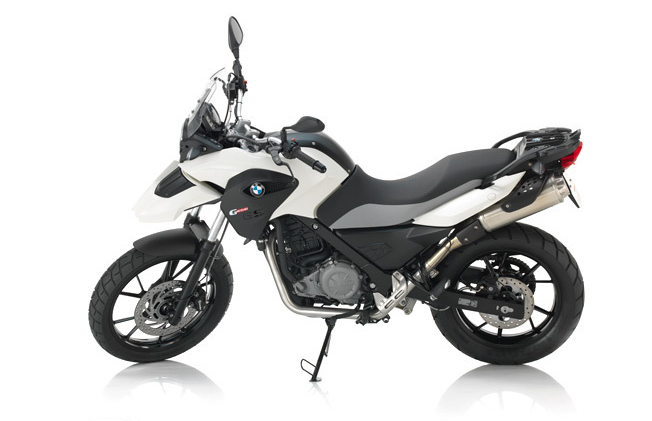 ryan_bmw_gs650-01