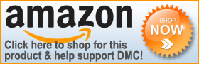 amazon_shop_ad